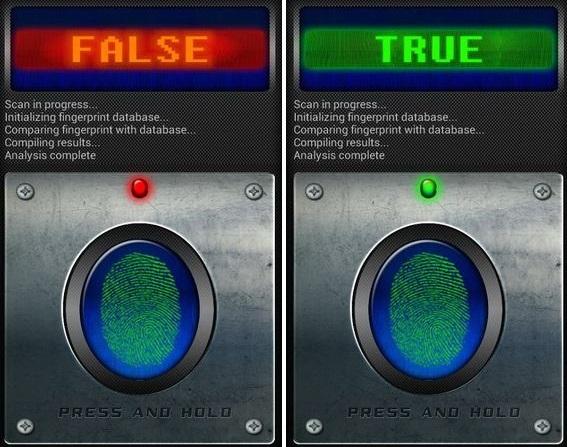 www.dustaan.com دانلود نرم افزار جالب دروغ سنج برای اندروید