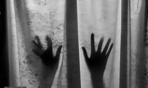 www.dustaan.com تجاوز به دختری نوجوان در تهران