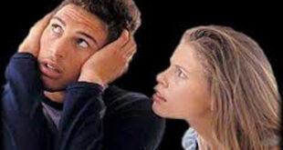 با رعایت این موارد از وقوع دعوا با همسرتان جلوگیری کنید!