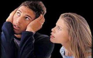 www.dustaan.com با رعایت این موارد از وقوع دعوا با همسرتان جلوگیری کنید!