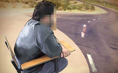 www.dustaan.com اختلافی ساده باعث قتل زن جوان شد