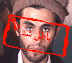 www.dustaan.com ناگفته هایی جالب و خواندنی از نحوه دستگیری ریگی