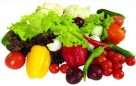 www.dustaan.com با خوردن این مواد غذایی وزن خود را کم کنید