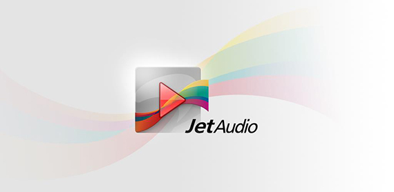 www.dustaan.com دانلود جدیدترین نسخه از نرمافزار جامع چندرسانهای  JetAudio برای رایانه و اندروید