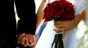 ازدواج های فامیلی خوب است یا بد؟!
