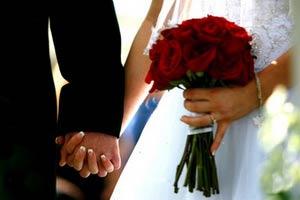 www.dustaan.com ازدواج های فامیلی خوب است یا بد؟!