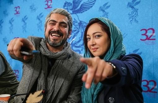 www.dustaan.com تصاویری از پنجمین روز جشنواره فیلم فجر