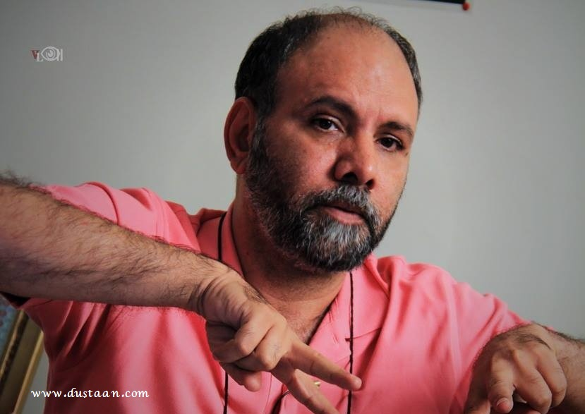 امیر دژکام بازیگر , نویسنده , کارگردان و مدرس دانشگاه در 26 اردیبهشت 1341 در کرمان به دنیا امده است