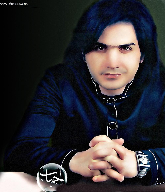 محسن یگانه متولد ۲۳ اردیبهشت ۱۳۶۴ در شهر گنبد کاووس می باشد