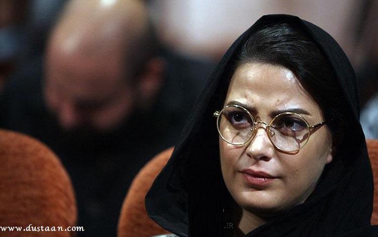 طناز طباطبائی اردیبهشت ۱۳۶۲ در محله نیاوران تهران به دنیا امده است