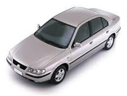www.dustaan.com قیمت انواع خودروی سواری در بازار ازاد «پنجشنبه 22 اسفند 92»