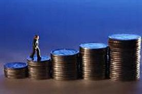 www.dustaan.com سرمایه گذاری در کدام بازار امسال «سود» بیشتری نصیب ما خواهد کرد!؟