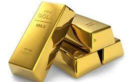 قیمت امروز سکه , طلا و ارز در بازار «شنبه 10 اسفند»