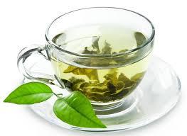 www.dustaan.com این چای معروف را نخرید!