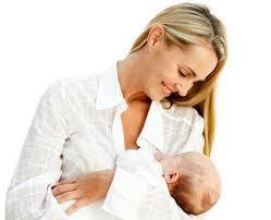www.dustaan.com استفاده از این مواد غذایی باعث افزایش شیر مادر می شود