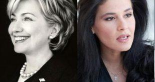 زیباترین سیاستمداران زن دنیا را بشناسید!
