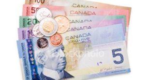 قیمت ارز، سکه و طلا در بازار آزاد / 6 فروردین