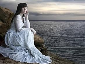 www.dustaan.com داستانک بسیار زیبای «پادشاه و 4 همسرش!»