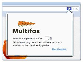 www.dustaan.com چگونه می توان همزمان با چند نام کاربری وارد فیسبوک شد؟
