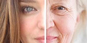 www.dustaan.com کشف داروی ضد پیری توسط محققان امریکایی!