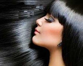 www.dustaan.com روش هایی بسیار موثر برای حفظ شادابی و سلامت مو