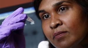 افزایش انتقال ویروس ایدز از طریق رفتارهای پرخطر جنسی