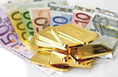 www.dustaan.com قیمت لحظه ای طلا, سکه و ارز در بازار «یکشنبه 25 اسفند 92»