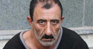 محاکمه دکتر قلابی که با بیهوش کردن قربانیان خود, انها را مورد ازار و اذیت قرار می داد
