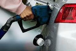 بنزین سهمیهای ۸۰۰، آزاد ۱۲۰۰!؟