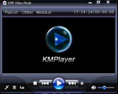 www.dustaan.com نسخه موبایل  پخش کننده حرفه ای KMPlayer از راه رسید!+ دانلود