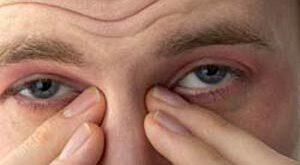 داستانک بسیار زیبا و اموزنده «میلیونر ژاپنی و چشم دردش!»