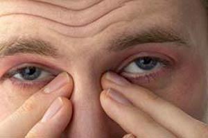 www.dustaan.com داستانک بسیار زیبا و اموزنده «میلیونر ژاپنی و چشم دردش!»