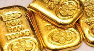 نرخ طلا , سکه و ارز در بازار «چهارشنبه ۱4 اسفند»