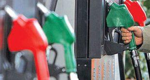 باک های ماشینتان را پر کنید بنزین تا 29 اسفند گران خواهد شد!
