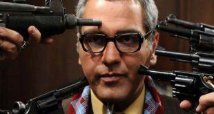 مهران مدیری در اوایل امسال به تلوزیون باز خواهد گشت