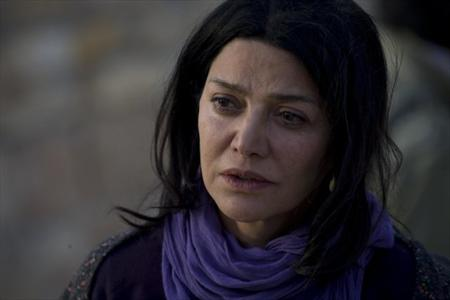 www.dustaan.com سرانجام ننگین بازیگر زن فیلم های ضد ایرانی +عکس
