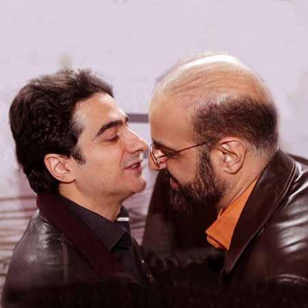www.dustaan.com دانلود آهنگ جدید وزیبای محمد اصفهانی با نام «وصل و هجران»