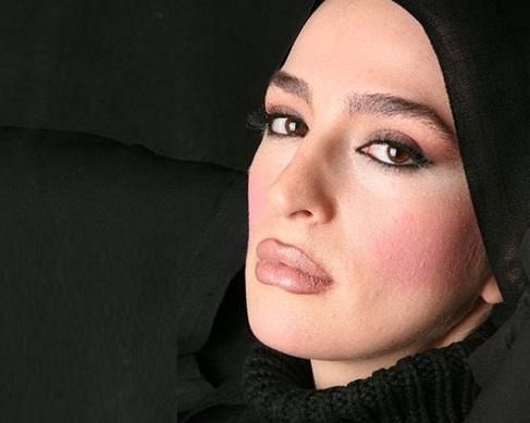 www.dustaan.com تصاویری از چهره های معروفی که امسال درمیان ما نخواهند بود