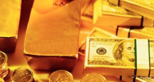 قیمت ارز , سکه و طلا در بازار ازد «صبح دوشنبه – ۹۳/۰۱/11»