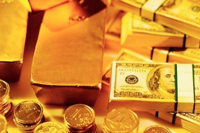 www.dustaan.com قیمت ارز , سکه و طلا در بازار ازد «صبح دوشنبه – ۹۳/۰۱/11»