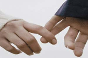 www.dustaan.com روابط جنسی در زندگی زناشویی چه فوایدی دارد؟