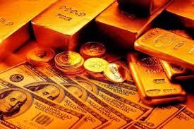 www.dustaan.com قیمت ارز، سکه و طلا در بازار آزاد / 5 فروردین