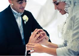 www.dustaan.com چگونه به دختر مورد علاقه خود پیشنهاد ازدواج دهیم؟!