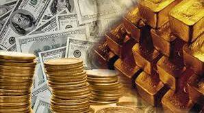 قیمت سکه , طلا و ارز در بازار «چهارشنبه 21 اسفند 92»