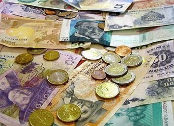 www.dustaan.com قیمت لحظه ای طلا, سکه و ارز در بازار «شنبه 24 اسفند 92»