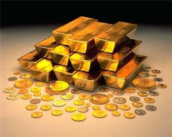 www.dustaan.com افزایش بی سابقه طلا در 6 ماه اخیر ,هر انس  1376 دلار!