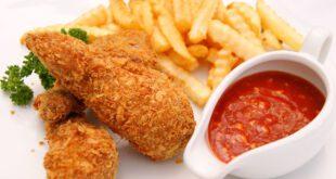 غذای جدید | طرز تهیه انواع غذای های جدید و متفاوت برای شام و ناهار
