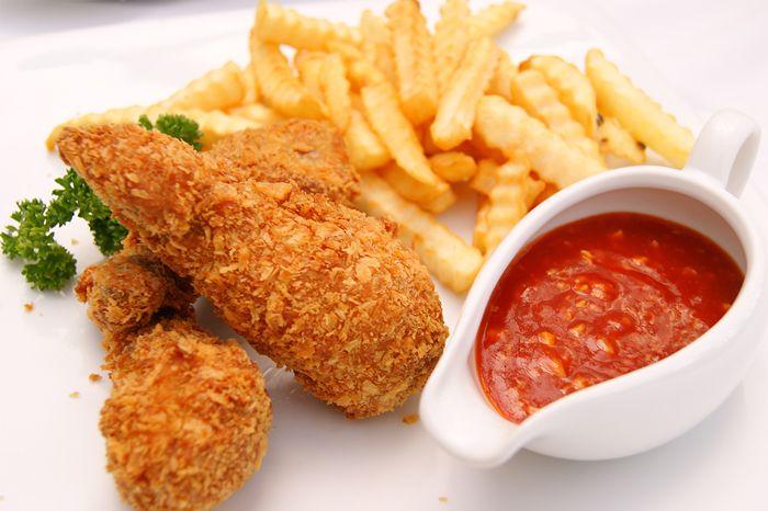 www.dustaan.com غذای جدید | طرز تهیه انواع غذای های جدید و متفاوت برای شام و ناهار