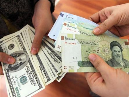 www.dustaan.com اخرین قیمت طلا, سکه و ارز در بازار ازاد «دوشنبه 92/12/26»