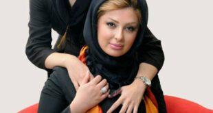 تک عکس های جدید و جالب از بازیگران زن سینمای ایران